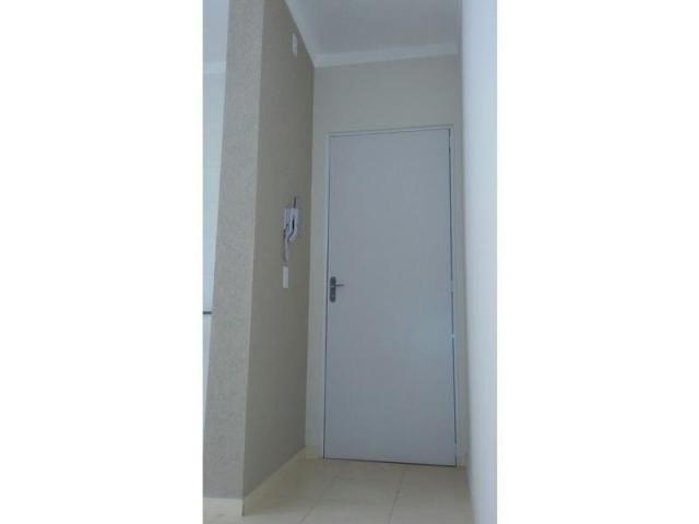 Apartamento à venda em Centro, Bady bassitt cod:AP0061 - Foto 4