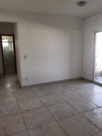 Apartamento para alugar com 2 dormitórios em Costa e silva, Joinville cod:L81702 - Foto 2