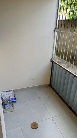 SV - Repasse de casa, com 3 quartos em igarassu - Foto 2
