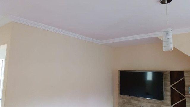 SV - Repasse de casa, com 3 quartos em igarassu - Foto 12