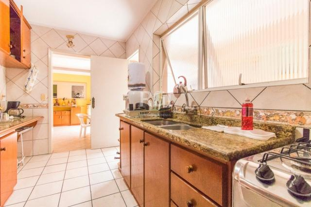 Casa à venda com 5 dormitórios em Jardim itu, Porto alegre cod:EL50877625 - Foto 16