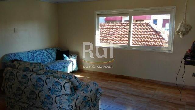 Apartamento à venda com 3 dormitórios em Santana, Porto alegre cod:EL56355951 - Foto 6