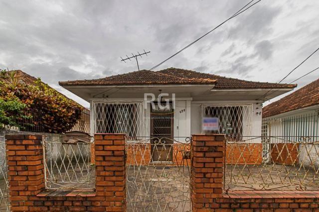 Casa à venda com 5 dormitórios em Passo da areia, Porto alegre cod:EL50866048 - Foto 12