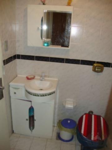 Apartamento à venda com 2 dormitórios em Nonoai, Porto alegre cod:EL56350737 - Foto 4