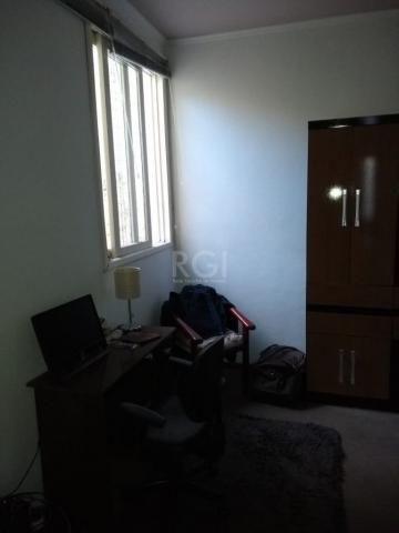Casa à venda com 3 dormitórios em Passo da areia, Porto alegre cod:EL56354258 - Foto 11