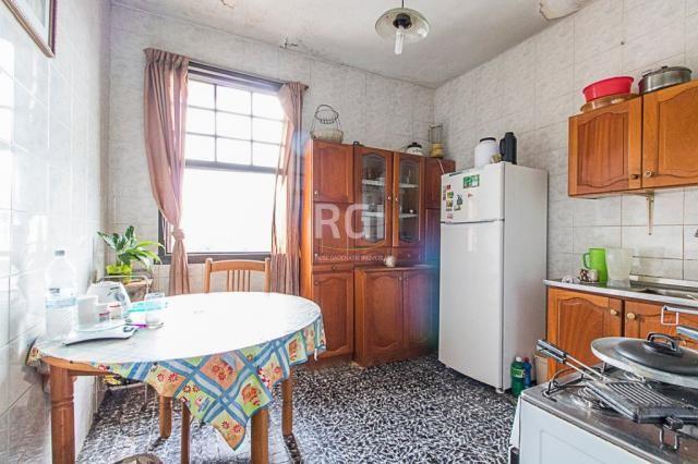 Casa à venda com 5 dormitórios em Passo da areia, Porto alegre cod:EL50866048 - Foto 4