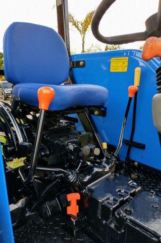 Trator New Holland TT 3840 - Foto 4