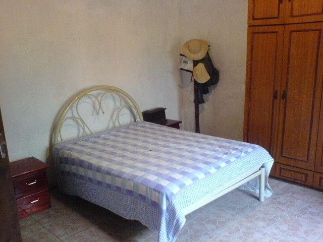 Velleda oferece belo sítio 1000 m² com casa em condomínio fechado, ac carro - Foto 12