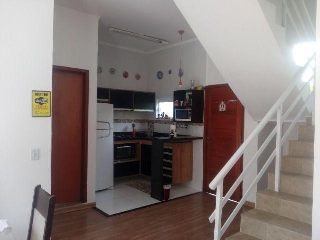 Duplex no Engenho do Mato - Foto 8