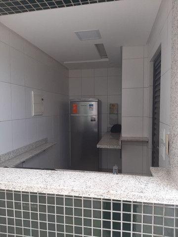 Apartamento 3 quartos, Parnamirim - Foto 2