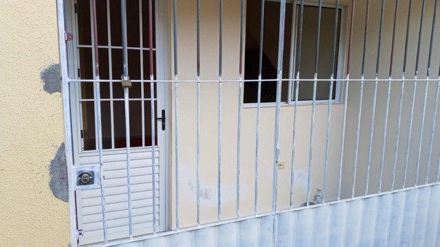 SV - Repasse de casa, com 3 quartos em igarassu - Foto 16