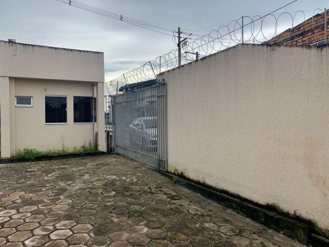 Entrega pra Abril, Residencial Aracema, Casas em Belém no Parque Verde - Foto 12