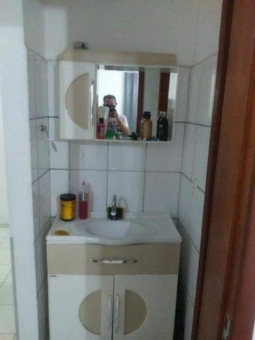 Apartamento no bairro Sertão do Maruim - São José - SC - (cod TH211) - Foto 3