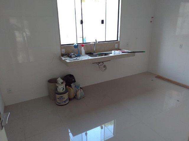Vendo Casa Marina Godoy, 200 m² de Obra - Foto 5