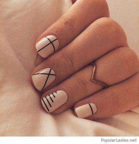 Curso de Manicure Online - Foto 2