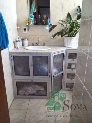 Excelente apartamento 03 dormitórios Vila Industrial - Foto 12