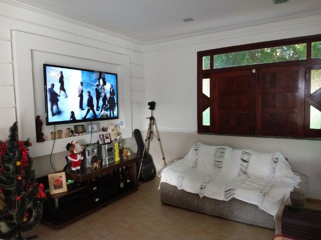 Casa para temporada - casagirassolfg.com.br - Foto 13