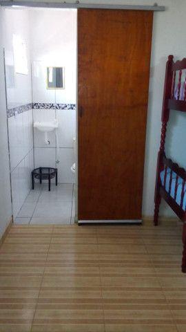 Aluguel de quartos sistema hostel - Foto 14