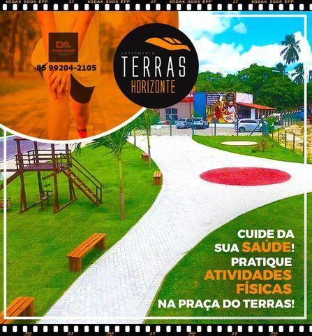 Lotes Terras Horizonte @#$%¨& - Foto 17