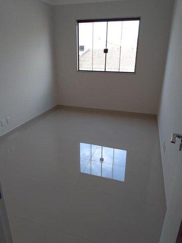 Vendo Casa Marina Godoy, 200 m² de Obra - Foto 10