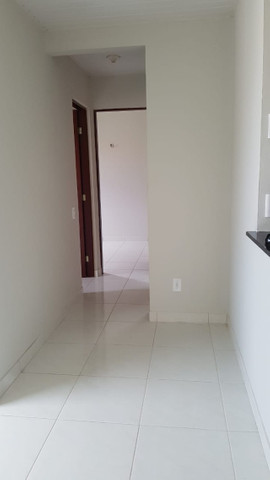Residencial Caxangá - Foto 9