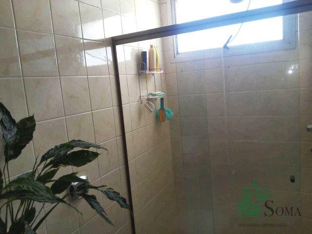 Excelente apartamento 03 dormitórios Vila Industrial - Foto 11