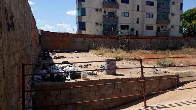 Lote - Jardim América - 1.054m² - IPTU: R$ 480,00/Mês - Foto 2
