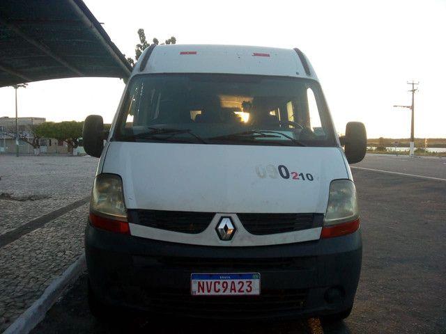 Renault  master 2010 - Foto 3