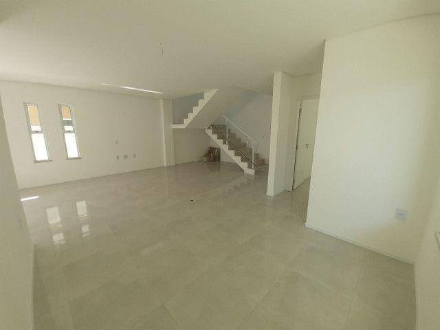 Casa na cidade alpha com 6 quartos, ACEITAMOS  PERMUTA  - Foto 3