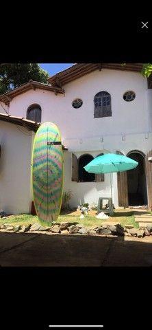 prancha de stand up paddle sup por encomenda parcelada  - Foto 4