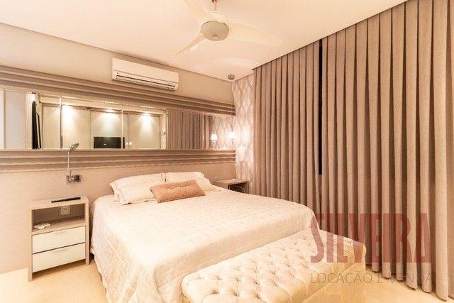 Apartamento para alugar com 2 dormitórios em Bela vista, Porto alegre cod:9105 - Foto 9