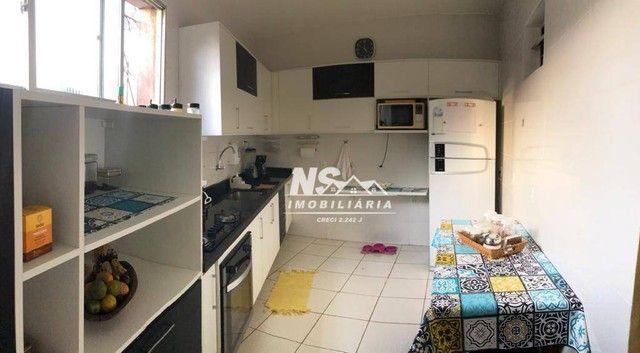 Ilhéus - Apartamento Padrão - Conquista - Foto 2