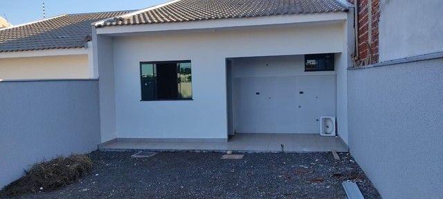 Vendo Casa em Maringá Oportunidade 250 mil - Foto 9