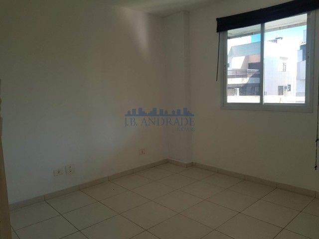 Apartamento à venda com 3 dormitórios cod:JB3APA1458 - Foto 10
