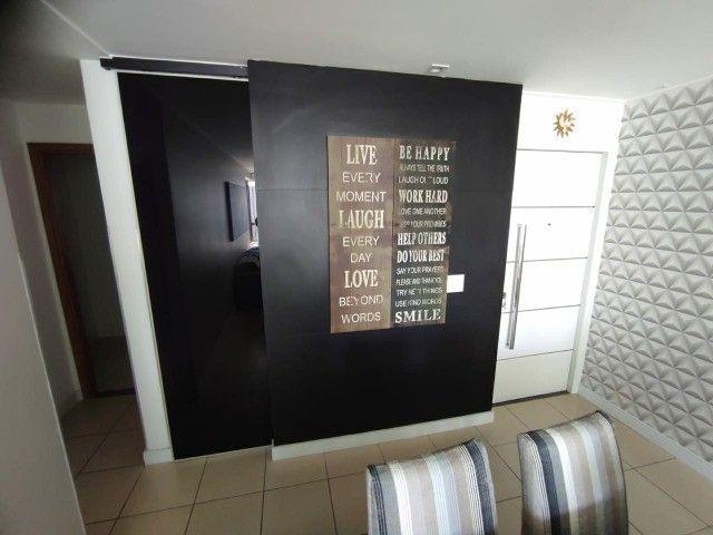 """MLS-Edf Quinta do Alentejo"""" possui 3 dormitórios, 2 vagas na garagem, andar alto - Foto 2"""