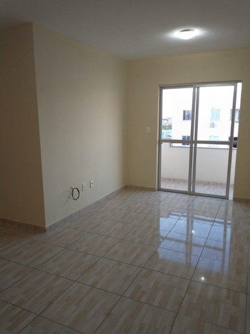 Apto para alugar na melhor área de Olinda  - Foto 7