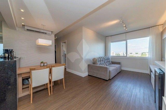 Apartamento à venda com 3 dormitórios em São sebastião, Porto alegre cod:9478 - Foto 5
