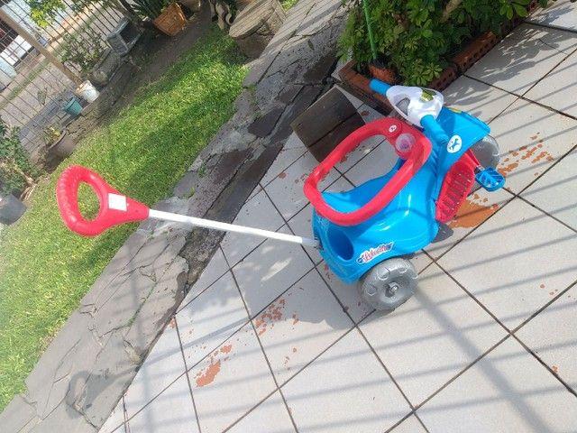 motoca lelecita - Foto 3