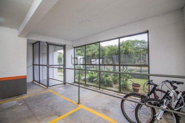 Apartamento à venda com 2 dormitórios em São sebastião, Porto alegre cod:BL1460 - Foto 9