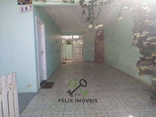 Felix Imóveis| Casa em Pontal Do Paraná - Foto 2