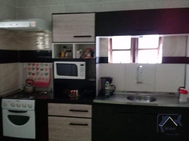 Casa à venda com 1 dormitórios em Jardim carvalho, Porto alegre cod:MT3075 - Foto 7