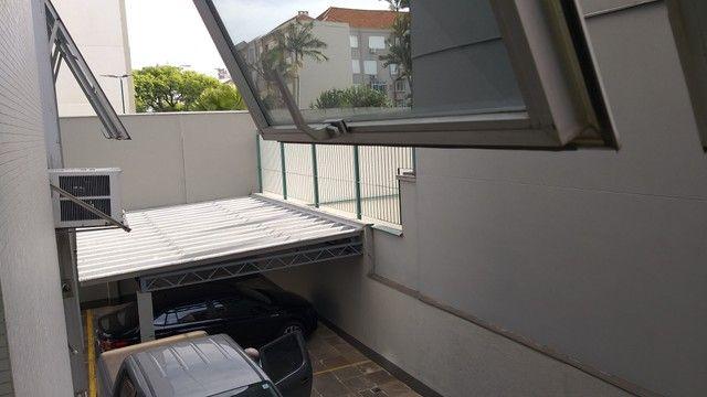 Escritório à venda em Moinhos de vento, Porto alegre cod:170437 - Foto 17