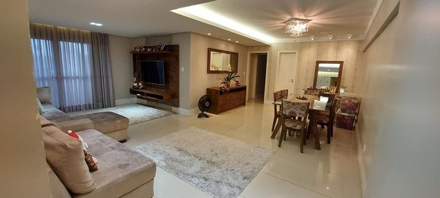 Venda Apartamento Condomínio Cidade de Corumbá - Foto 3