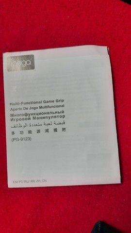Game Grip Multifuncional  - Foto 5