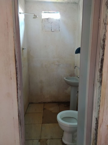 Casa no Acarape (distrito Canta galo) - Foto 5