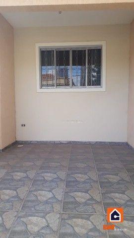 Casa à venda com 2 dormitórios em Olarias, Ponta grossa cod:1639 - Foto 3
