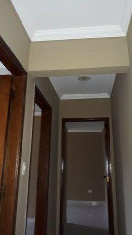 apartamento  03  dormitório em piracicaba  - Foto 2