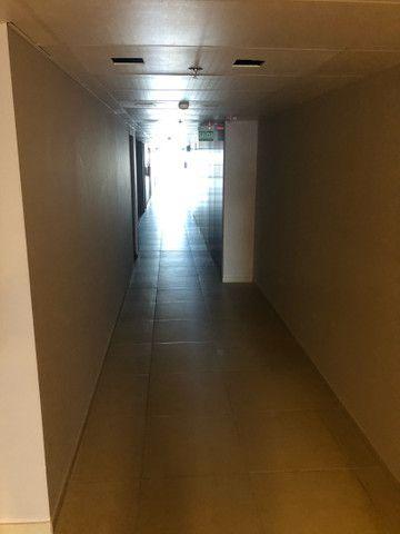 Vendo flat no empresarial José Augusto Moreira,  Casa Caiada -Olinda -Pe - Foto 3