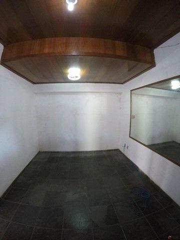 Casa com 4 quartos para alugar, 130 m² - Parque da Areia Preta - Guarapari/ES - Foto 19