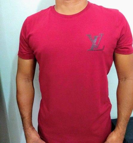Camisas de caballeros - Foto 3